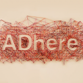ADhere Reklamcılık Günleri 2015