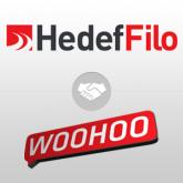 Hedef Filo'nun Dijital Ajansı Woohoo Digital Oldu!