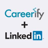 Linkedin, İnsan Kaynakları Girişimi Careerify'ı  Satın Aldı!