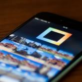 Markalardan Instagram Layout Örnekleri