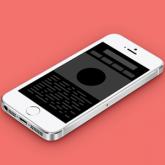 Mobil Arayüz Tasarımları İçin Tipografi Kuralları