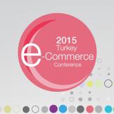 4. E-ticaret Konferansı