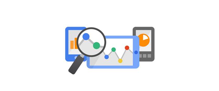 Pazarlamacılar İçin En Faydalı Google Araçları