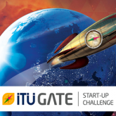 ITU GATE | Start-Up Challenge