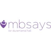 Mbsays, MCG Worldwide Bünyesine Katıldı