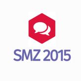 Sosyal Medya Zirvesi 2015