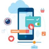Mobil Mesajlaşma Uygulamaları Analizi