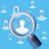 Twitter Ve Instagram'da Sahte Takipçi Silme Yöntemleri