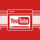 Youtube İle Pazarlama Yapmanın 5 Önemli Kuralı
