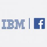 IBM ve Facebook'tan Stratejik Ortaklık!