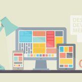 Ajans Web Siteleri İçin Tasarım Önerileri