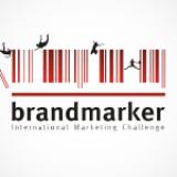Brandmarker Pazarlama ve Reklamcılık Yarışması