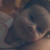 Coca-Cola'dan Anneler Günü'ne Özel İnteraktif Kampanya