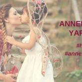 Hazinem Pırlanta Kampanyası: #Annemdenİnciler