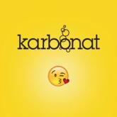 Karbonat, Anneler Günü'nü Emojilerle Kutluyor