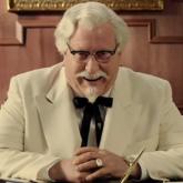 KFC, 75. Yıl Dönümünde Kurucusunu Hayata Döndürüyor!