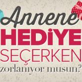 LG Türkiye'den Anneler Günü'ne Özel InstaAnne Projesi