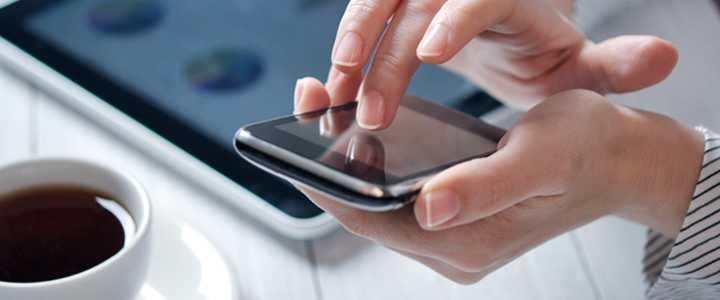 Microsoft Pazarlamacılar İçin Dijital Medya Tüketim Raporu Yayınladı!