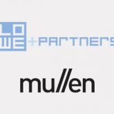 Interpublic, Lowe Ve Mullen'i Birleştirerek Mullen Lowe Ajans Ağını Yarattı!