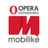 Opera Mediaworks, Mobilike'ı Satın Aldı!