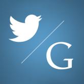 Twitter İçerikleri Artık Google Mobil Arama Sonuçlarında!