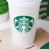 Ünlü Markaların Logolarındaki Değişim: Gap, Starbucks, Vodafone, Airbnb