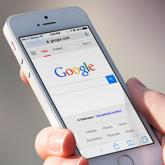 Arama Psikolojisi: Müşteriler Google'da Neden Ve Nasıl Arama Yaparlar?