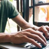 Blog Yazarlarının Dikkat Etmesi Gereken Yazma Teknikleri