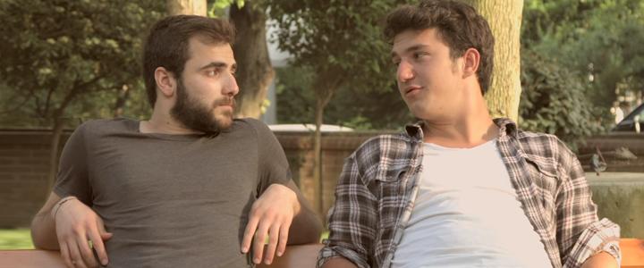 CHP'den Mizahi Seçim Çağrısı: Gel, Sandık Çok Güzel!