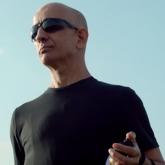 Duracell'den Etkileyici Reklam Filmi: #GücünYeter