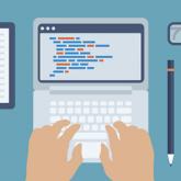 Kurumsal Blog Yönetimi İçin Faydalı Öneriler