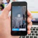 Linkedin'in En Etkili 10 Markası Açıklandı!