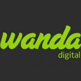 Manajans JWT, Wanda Digital'in Ortağı Oldu!