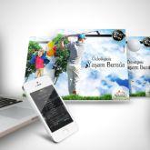 Mebuskent Dijital İletişimi İçin Sıradışı Digital İle Anlaştı