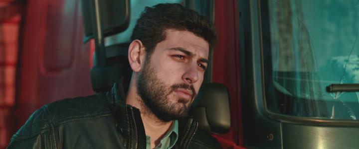 Mercedes-Benz'den Duygulandıran Kısa Filmler