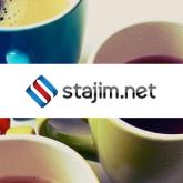 Online Staj Arama Platformu: Stajim.net