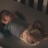 Pampers'tan Bebekleri Gülümsetecek Kampanya: Better For Baby