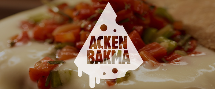 SEK Peynir İle Dayanılmaz Lezzetler: AckenBakma.com