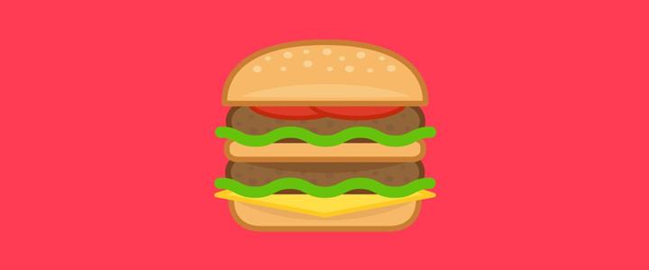 Snapchat Sponsorlu Filtre Dönemini McDonald's İle Başlattı!