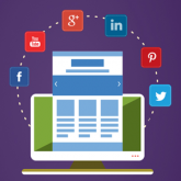 Sosyal Medyada Etkileşim Arttırmak İçin 7 Yöntem