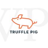 DailyMail, WPP ve Snapchat Tarafından Kurulan Global İçerik Ajansı Truffle Pig Tanıtıldı!