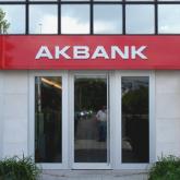 Türkiye'nin En Değerli Markası Akbank Oldu!