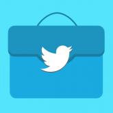 Twitter'da Tutarlı Bir Marka İmajı Nasıl Oluşturulur?