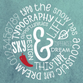 Web Tasarımcılar İçin Font Kombinasyon Önerileri