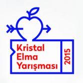 27. Kristal Elma Reklam Ödülleri Başvuruları Başladı!