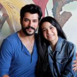 Clear'dan Türkiye'nin İlk Periscope Virali: #BurakNerede