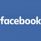 Facebook'un Logosu Yenilendi!