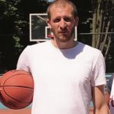 Garanti'den Basketbolseverlere Özel Kampanya: #GarantiyleBerline