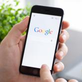 Google Mobilegeddon Arama Sonuçlarını Nasıl Etkiledi?