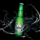 Heineken'in Global Reklam Ajansı Publicis Worldwide Oldu!